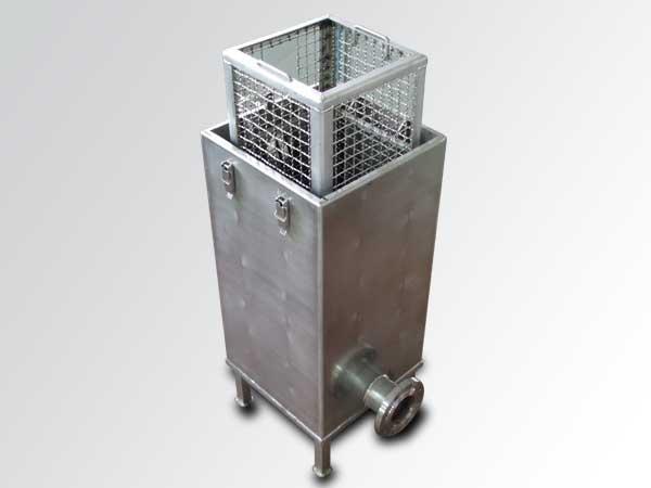 Contenitore-inox-con-filtro-1web